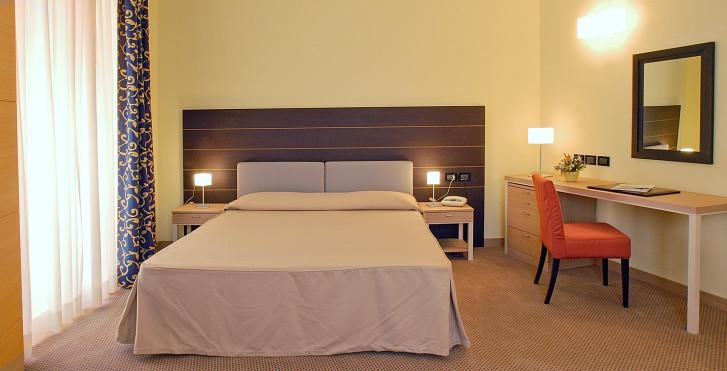 Bild 28625935 - Grand Hotel Spiaggia