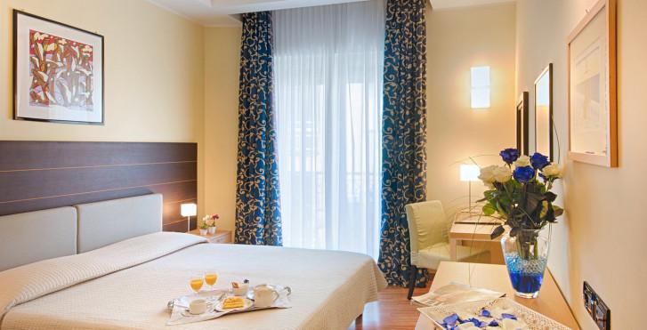 Bild 21246079 - Grand Hotel Spiaggia