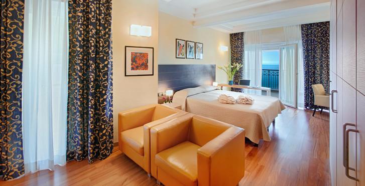 Bild 21246081 - Grand Hotel Spiaggia