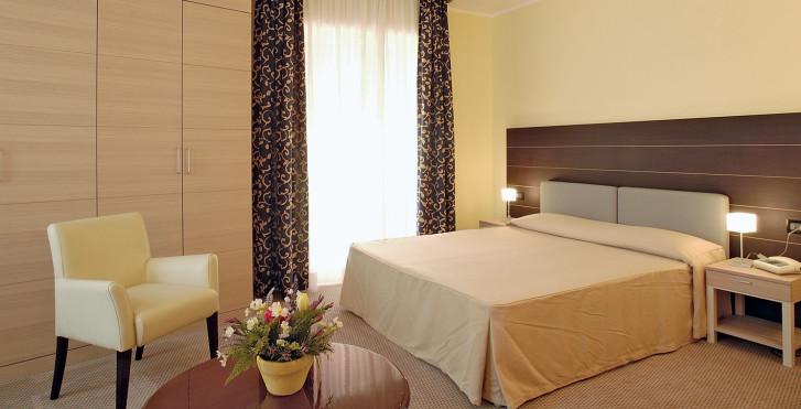 Bild 28625940 - Grand Hotel Spiaggia