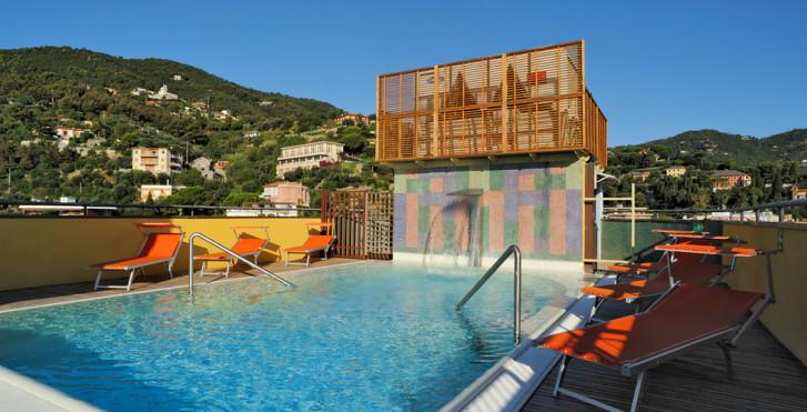 Bild 21246083 - Grand Hotel Spiaggia