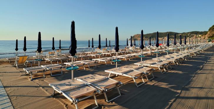 Bild 21246085 - Grand Hotel Spiaggia