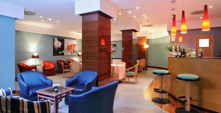 Bild 21246089 - Grand Hotel Spiaggia