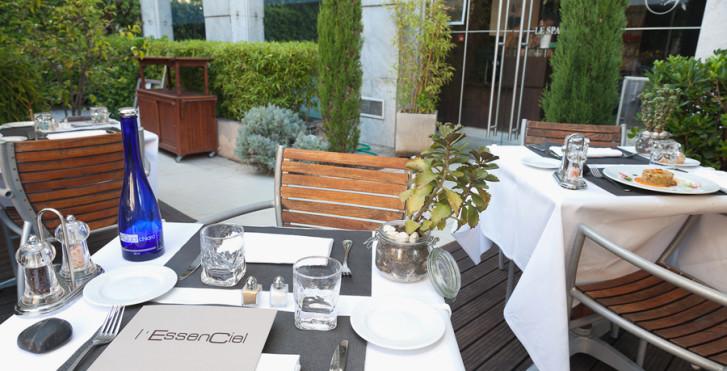 Bild 13623824 - Splendid Hotel & Spa Nice