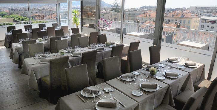 Bild 13623826 - Splendid Hotel & Spa Nice