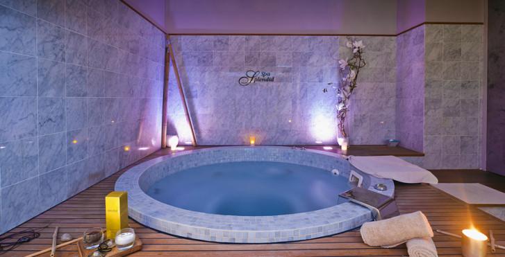 Bild 13623830 - Splendid Hotel & Spa Nice