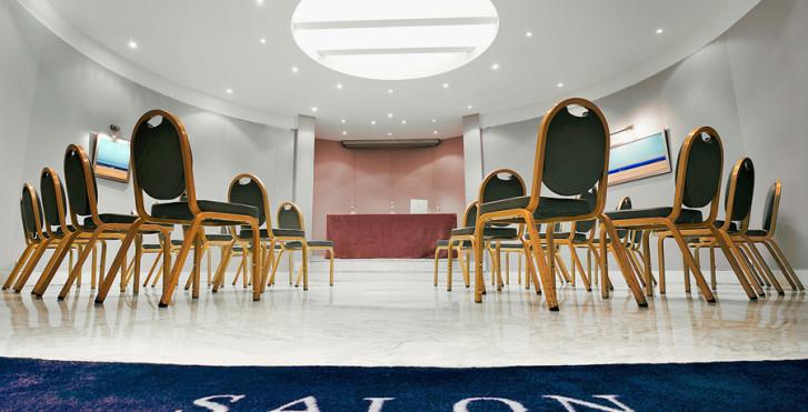 Bild 13623834 - Splendid Hotel & Spa Nice