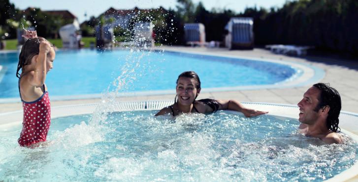 Image 31380366 - Precise Resort Rügen
