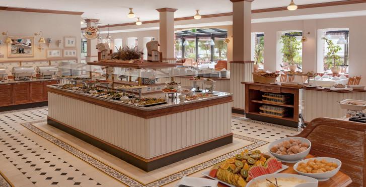 Image 31380357 - Precise Resort Rügen
