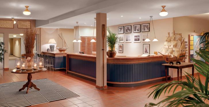 Image 31380349 - Precise Resort Rügen