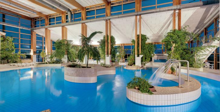 Image 31380363 - Precise Resort Rügen