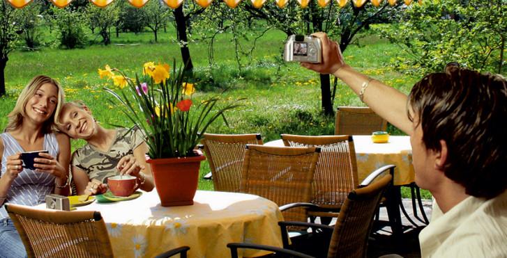 Image 7772451 - Hôtel Sun Parc - incl. entrée parc