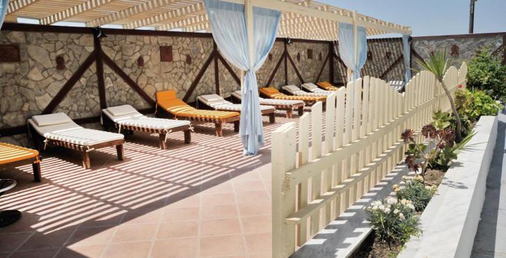 Image 9026756 - Sunny Days Hotel & Apartments