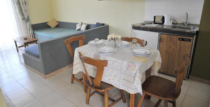 Image 9026752 - Sunny Days Hotel & Apartments