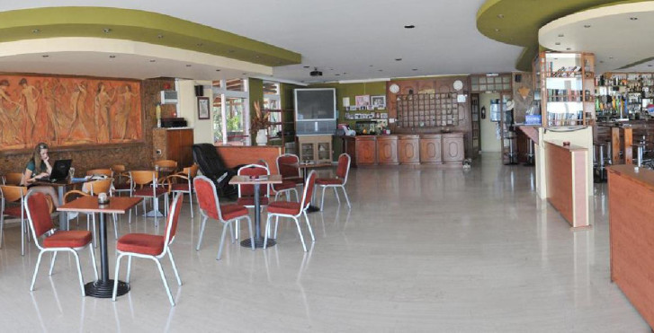 Image 9026750 - Sunny Days Hotel & Apartments