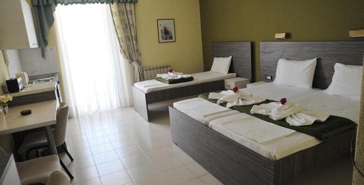 Image 9026653 - Sunny Days Hotel & Apartments