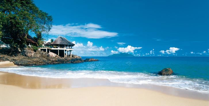 Bild 7709684 - Sunset Beach