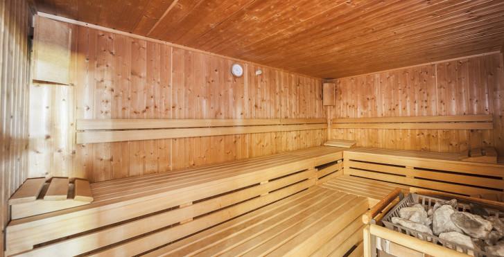 Bild 22883905 - Sunstar Alpine Hotel Lenzerheide