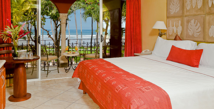 Image 28406813 - Tamarindo Diria Beach & Golf Resort
