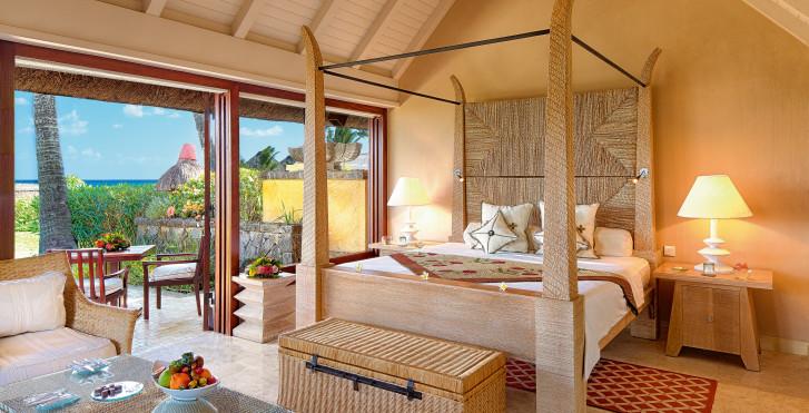Image 7666175 - The Oberoi Mauritius