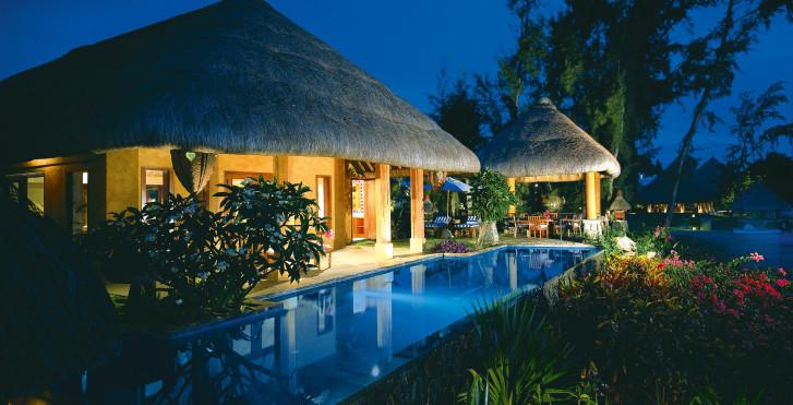 Image 7666161 - The Oberoi Mauritius