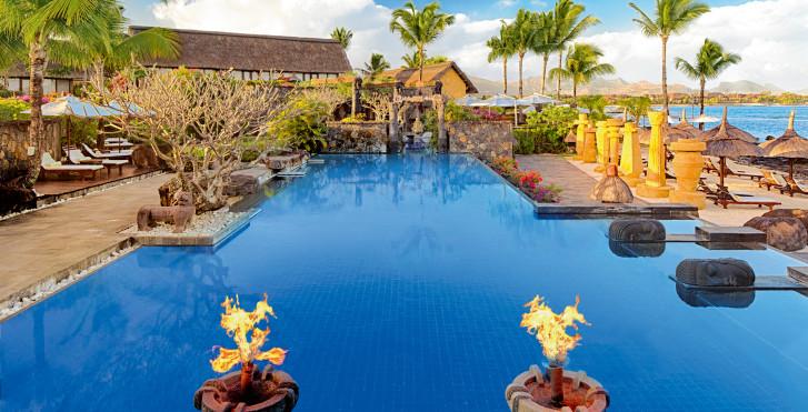 Image 7666157 - The Oberoi Mauritius
