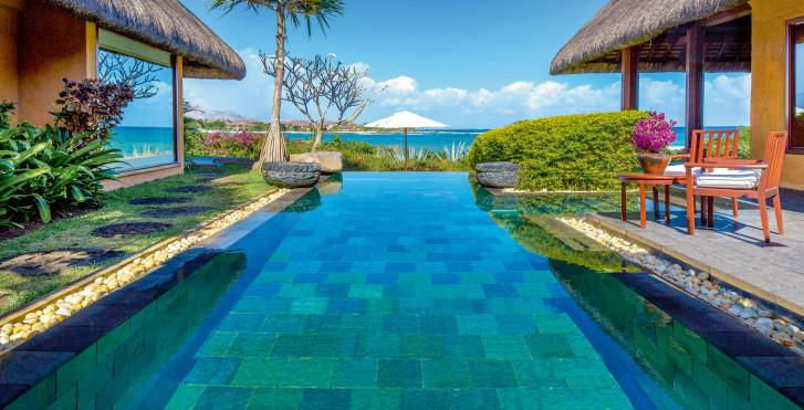 Image 7666159 - The Oberoi Mauritius