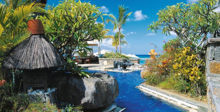 Image 7666163 - The Oberoi Mauritius