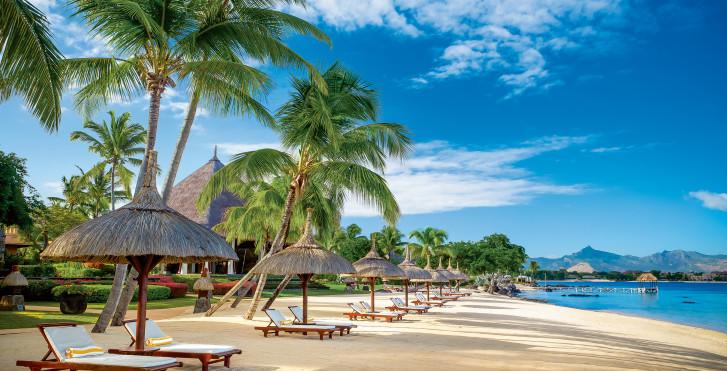 Image 7666189 - The Oberoi Mauritius