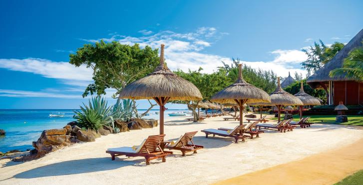 Image 7666187 - The Oberoi Mauritius