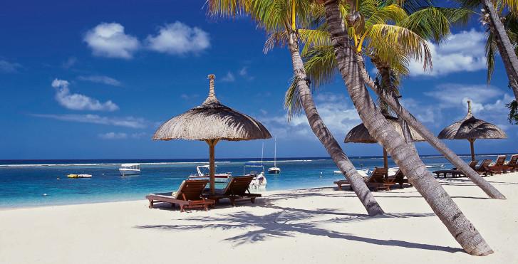 Image 7666184 - The Oberoi Mauritius