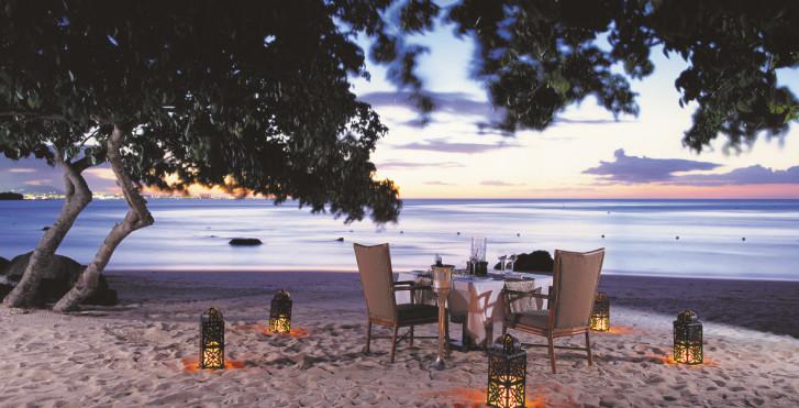 Image 7666182 - The Oberoi Mauritius