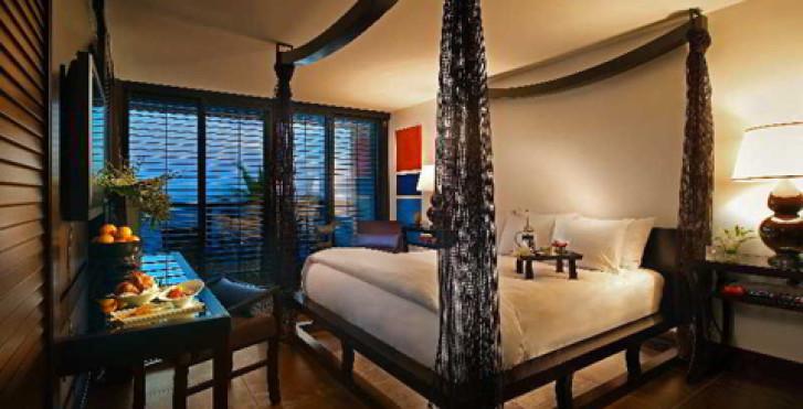 Image 12575691 - Tideline Ocean Resort & Spa