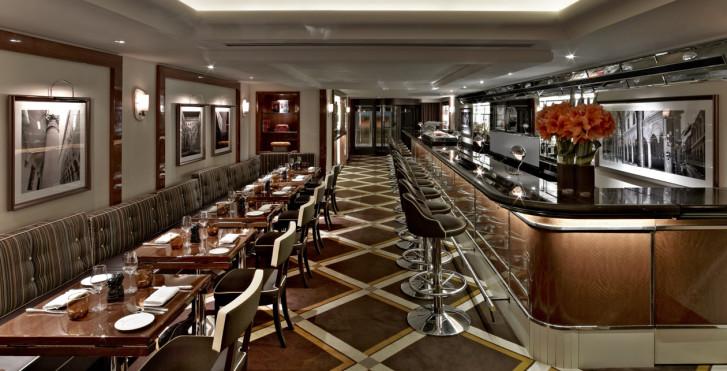 Bild 28066099 - The Pierre Hotel, A Taj Hotel