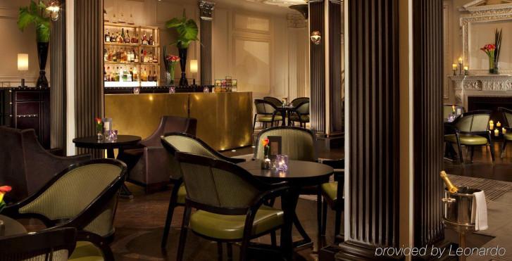 Bild 28066139 - The Pierre Hotel, A Taj Hotel