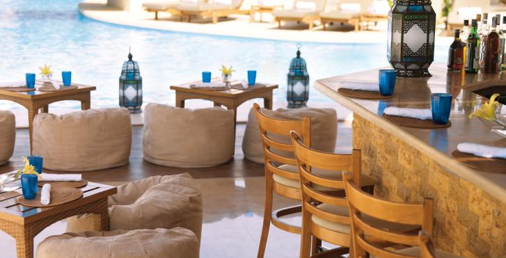 Bild 7560421 - Monte Carlo Sharm el Sheikh Resort