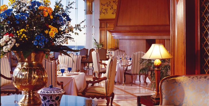 Bild 7560409 - Monte Carlo Sharm el Sheikh Resort