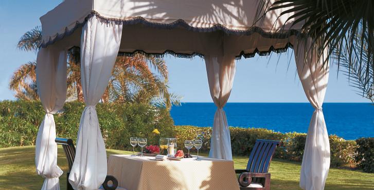Bild 7560412 - Monte Carlo Sharm el Sheikh Resort