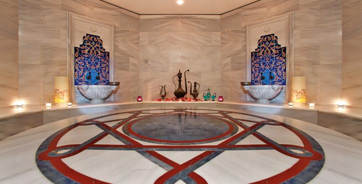 Image 7531660 - The Ritz Carlton Istanbul