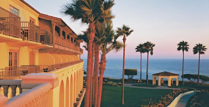 Image 7815318 - Ritz Carlton Laguna Niguel