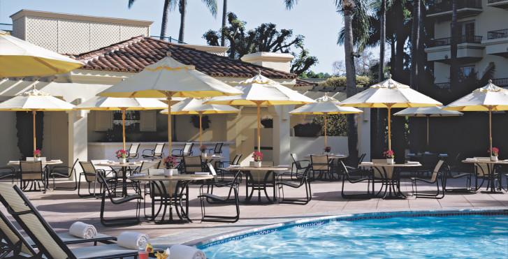 Image 7815309 - Ritz Carlton Laguna Niguel