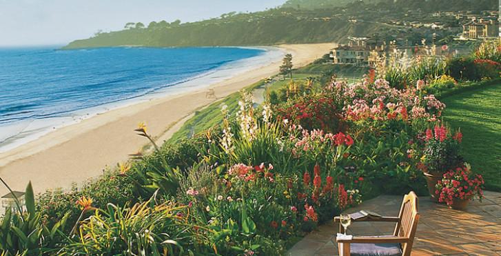 Image 7815321 - Ritz Carlton Laguna Niguel