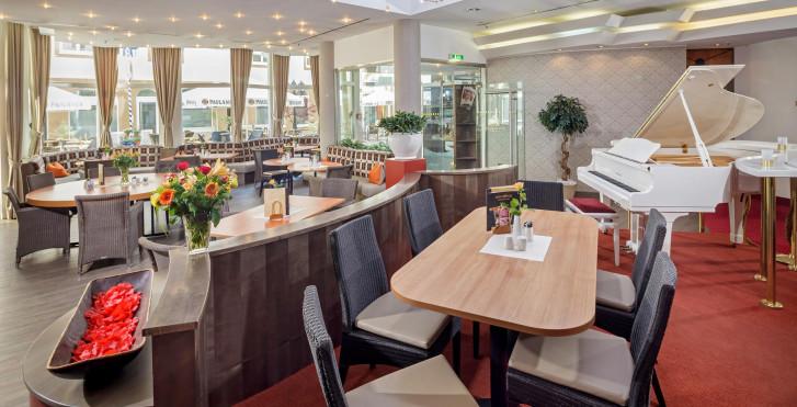 Bild 26367873 - Hotel Luitpoldpark