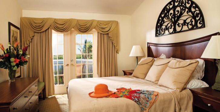 Image 11893460 - Tween Waters Inn Island Resort