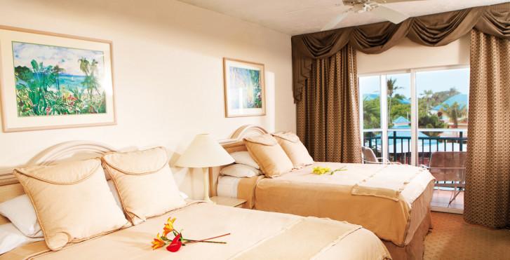 Bild 11893462 - Tween Waters Inn Island Resort
