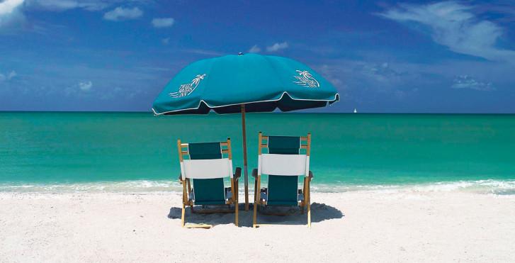 Bild 11893458 - Tween Waters Inn Island Resort