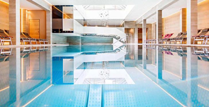 Bild 27628530 - Hotel Tyrolerhof