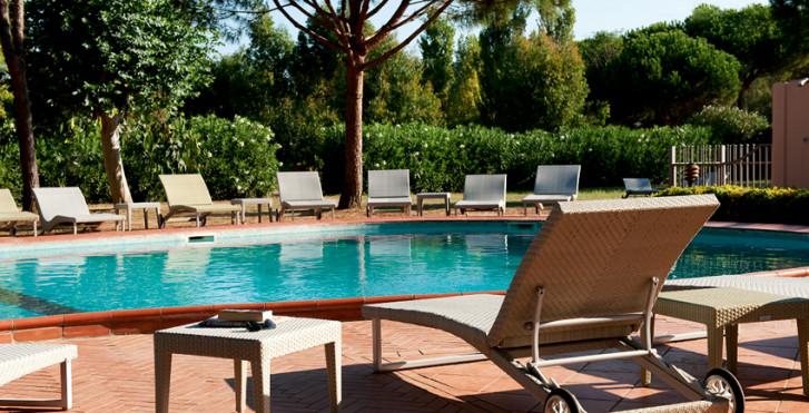 Bild 7832654 - Park Hotel Zibellino