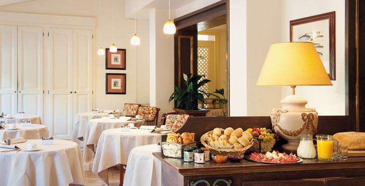 Bild 7832652 - Park Hotel Zibellino