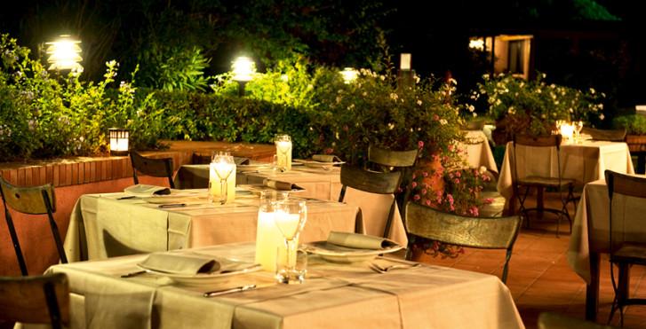 Bild 7832664 - Park Hotel Zibellino